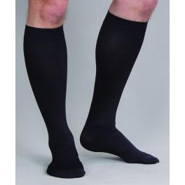 ถุงเท้ารักษาเส้นเลือดขอดสำหรับชาย