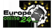 Europe online 24